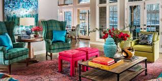 100 417 Home Magazine S 2019 Interior Design Award Winners