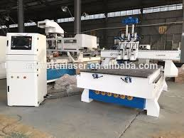 Second Hand Woodworking Machines In South Africa by 38 Best Edgebander U0026 Edgebanding Machines Scosarg Com Images On