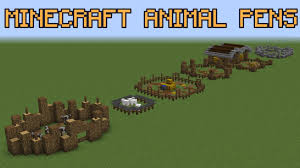 Minecraft Animal Pen Ideas! - YouTube Minecraft How To Build A Barn House Tutorial Easy Survival Welcome To Stockade Buildings Your 1 Source For Prefab And Perfect Home Design F2s 7508 Rustic Youtube Gaming Xbox Xbox360 Pc House Home Creative Mode Mojang Make A Functional Minecraft Chicken Coop Bedroom Ideas Dark Wood Nightstand En Suite Baby Nursery Rustic Best Houses On Pinterest Classic Fniture For Mcpe 98 With Additional Interior Barn Dashboard Sdsplans Affiliate Rources Wordpress 25 Stables Ideas On Horse
