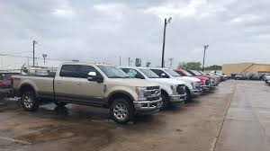 Apply For Ford Credit Platinum Ford Auto Loans Cedar Point Fcu Lexington Park Md Fixed Rate Equity Fort Knox Federal Credit 1st Community Union Associated Of Texas Vehicles For Sale Bronco Newsroom Dover Consumer Upper Cumberland 1991 Chevy Xcab Auto Loan Appraisal Dort Flint Home First Abilene Ussco