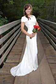 Create Your Dream Wedding Dress With These e Kind line