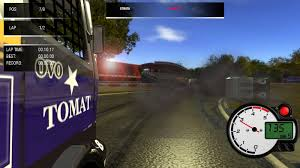 100 Truck Race Games GameMiles Store World Racing