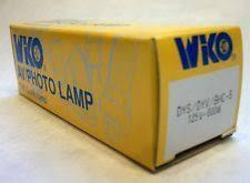 platinum dys 600w 120v dys dyv bhc halogen bulb ebay