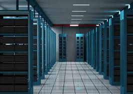 Fastest,Affordable & Reliable Website Hosting - MNC HOST. The Best Dicated Web Hosting Services Of 2018 Publishing 3 Zabbix Sver Hosts And Templates Lab3 Arabic Youtube Minecraft Who Has Cyberkeeda How To Add Host Groups Into Ansible Using Iis Wamp As Sver Hosts Faest Web Host Website Hosting Companies Put The Test Home Should You Do It Or Not Visualization Technology Horner Apg Ver Ppt Video Online Download Cpromised Ea Pshing Sites Informationwise Top 4 Companies Cheepest Too Os Security Software Apps It Support In China Ruiyao Snghai