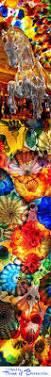 Glass Hand Blown Pumpkins by Best 25 Blown Glass Art Ideas On Pinterest Glass Paperweights
