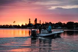 Bathtub Beach Stuart Fl Beach Cam by Florida Beach And Inlet Cams Florida Sportsman