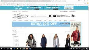 Coupon Code Fullbeauty / Coupon Safe Beauty Brands Free Bonus Gifts Makeup Bonuses Lookfantastic Luxury Premium Skincare Leading Pin By Eaudeluxe On Glossary Terms Best Fgrances Universe Coupons Promo Codes Deals 7 Ulta 20 Off Oct 2019 Honey Brands Annual Liter Sale September 2018 Sale Friends And Family Event Archives The Coral Dahlia Online Beauty Retailers For Makeup Skincare Petit Vour Offers With Review Up To 30 Email Critique Great Promotional Email Elabelz Coupon 56 Off Plus Up 280 Shopcoins Uae Nykaa 70 Off 1011