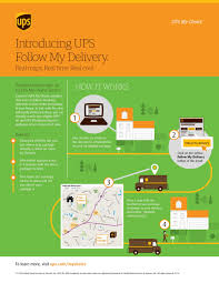 100 Ups Truck Routes Follow Your Delivery Frozen Feeder Mice Rats Chickens More