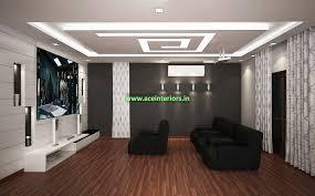Interior Decorator Salary In India by Best Interior Designers Bangalore Leading Luxury Interior Design