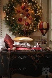 19 best ŚWIĘTA Christmas images on Pinterest