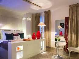 100 Hotel Gabriel Paris Promo Harga Terbaik Agodacom