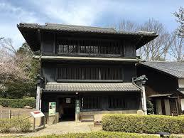 100 Japanese Small House Design Machiya Wikipedia