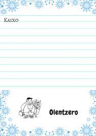 Carta A Los Reyes Magos Los Reyes Magos Pinterest Weihnachten
