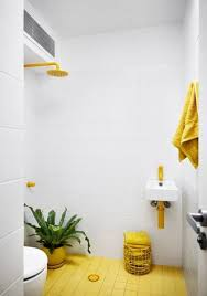 68 best fireclay tile colors yellows images on yellow