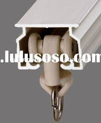 Flexible Curtain Track For Rv by Heavy Duty Curtain Track Heavy Duty Curtain Track Manufacturers