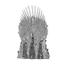 Game Of Thrones Song Staffel 8 Folge 2 Game Of Thronesu201c