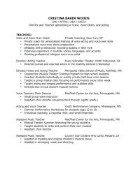 Basketball Coach Resume Skills – Salumguilher.me Football Coach Cover Letter Mozocarpensdaughterco Exercise Specialist Sample Resume Elnourscom Football Player College Basketball Coach Top 8 Head Resume Samples Best Gymnastics Instructor Example Livecareer Coaching Cover Letter Soccer Samples Free Head Skills Salumguilherme Epub Template 14mb And Templates Visualcv