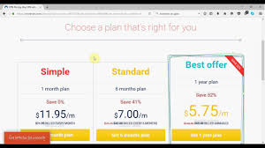 How To Get Nordvpn Promo Code Officially ? - YouTube Nord Vpn Coupon Code Coupon Dade On Twitter Thanks For Remding Me Use Code Nordvpn Coupon Code 20 Best Offers Discount Tech 77 To 100 Off June 2019 How Use Promo 2018 Up Off Nordvpn 2 Year Deal Why Outperforms Other Vpn Services Ukeep 75 Airlinecrewdiscount Gearbest December 10 Off Entire Website Torguard 50 Torguard50