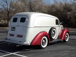 1941 Ford Panel Truck - Data SET • 1941 Ford Pickup Street Rod Youtube Small Truck 2017 Alive Block Ford Custom For Sale Classiccarscom Cc1071168 File1941 1 12 Ton 28836234466jpg Wikimedia Commons Cc1084256 Hot Chevy 350 Dropped Axle 4 Wheel Rusty Fleece Blanket By Nick Gray Classic Car For In Clark County In Coupe Stock 238393 Sale Near Columbus Half A190 Cornelius Nc