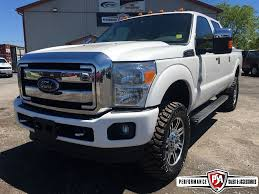 Used 2015 Ford F-350 For Sale | Belleville ON Ford F250 Lift Kit Custom Truck Accsories Youtube Catalogo Acc Y Part Heritage Trunk Car F Series Frontier Gearfrontier Gear Parts Units Dallas Jeep Kits Offroad Ford Truck Accsories 2016 2015 Putco Super Duty Letters 551fd Sharptruckcom Gold Crowned With Leer 100xq Topperking My 4x4 Diesel Teambhp Superduty Chula Vista Ca 4 Wheel Grey F150 Trilogy X2t Page 2 Of 3 Psg Automotive Outfitters And