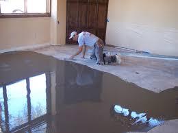 Epoxy Flooring Phoenix Arizona by Phoenix Concrete Floor Leveling Dust Free 480 418 1635 Phoenix