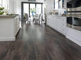 tiles home depot rustic wood look tile wood look tile flooring