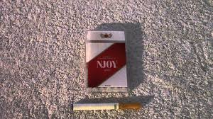How Long Does An NJOY King Last? (Disposable NJOY King E Cigs From My Local  Gas Station) Njoy A Once Bankrupt Ecigarette Maker Now Seeks 5 Reynolds Files For Fda Review Of Vuse Ecigarettes Wsj Ace Juul Diy Products Direct Coupon Code Fniture Barn Discount Love Coupons Ideas Off Bug Spray Canada 2018 Frusion Smoothie Gameforge Kaufen 101 Vape Coupon 101vape Savings Up To 40 January Wny Vapes Smokey Snuff Pinterest Njoy Promo Mobstub Daily Deals Alto Nicotine Strength Options Available