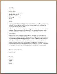 exemple lettre de motivation cuisine 13 lettre de motivation rh curriculum vitae etudiant