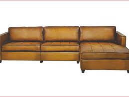 sofa sofa mart exotic sofa mart new braunfels noticeable sofa