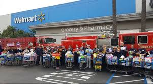 Halloween Town Burbank by Find Out What Is New At Your Burbank Walmart 1301 N Victory Pl