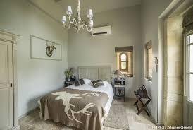 chambre hotes bordeaux clos marcs une maison d hôtes de charme en blayais maison