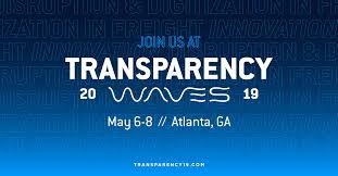 100 Trucking Companies In Atlanta Ga Transparency19 FreightWaves