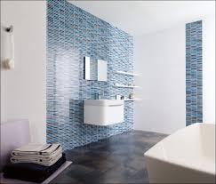architecture magnificent ceramic tile porcelain tile and ceramic