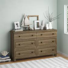 Bed Frames Sears by Bedroom Rest Easy At Night With A New Sears Bedroom Furniture