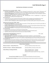 Military To Civilian Resume & Writing Guide - ResumeWriterDirect Military Experience On Resume Inventions Of Spring Police Elegant Ficer Unique Sample To Civilian 11 Military Civilian Cover Letter Examples Auterive31com Army Resume Hudsonhsme Collection Veteran Template Veteranesume Builder To Awesome Examples Mplates 2019 Free Download Resumeio Human Rources Transition Category 37 Lechebzavedeniacom 7 Amazing Government Livecareer