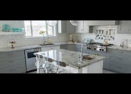 tile slab cleaning products arizona tile