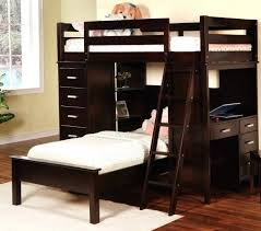 Twin Over Full Bunk Bed Ikea by Desk Default Name Contemporary Design 132 Splendid Default Name