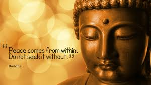 Buddha Quotes Desktop Wallpaper 13906