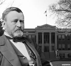 Top 10 Ulysses S Grant Facts