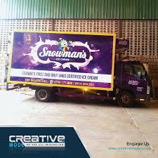 100 Ice Cream Truck Near Me Snowmans Branding Graphic Design Pinterest
