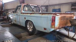 Blown Methanol 4.3 V6 Chevy Luv | 4-71 Blower On A V6 - YouTube Seattles Classics 1973 Chevrolet Luv Pickup Mini Trucks Your Opinions 2011 Engines Gas Diesel Blown Methanol 43 V6 Chevy 471 Blower On A Youtube Home Update Truck For Sale Wheeler Dealers 1980 Luv 1983 Diesel 4x4 4wd Nice Isuzu Pup Classic Chevrolet Luvvauxhall Brava Double Cab 4x4 Pickup Truck 31td Gen 1 Us Import Model Of Faster Rare Keistation Flickr Mikes 1972 44 Junkyard Find 1979 Mikado The Truth About Cars