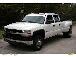 2001 Chevrolet Silverado 3500 Photos, Informations, Articles ... 2009 Chevy Silverado 2500hd Tribute Truck Big Chevygmc Trucks Chevrolet_crewcabs 2004 3500 Dually Dump Lawnsite A Second Chance To Build An Awesome 2008 3500hd 1986 For Sale 2016 Chevrolet Overview Cargurus Used High Country 4x4 Diesel For 2005 Gmc Duramax Crew Cab California On Sale 1987_m1008vruckchevyton_6___2_diesel_4x4_1_lgw Used Car Truck For Diesel V8 2006 Hd Dually 4wd Regular Long Bed Page 2 View All The Crate Motor Guide 1973 2013 Gmcchevy