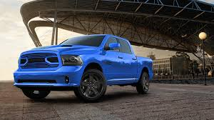 2018 Ram 1500 Hydro Blue Sport | Top Speed Pickup Truck 2018 Kbbcom Best Buys Youtube Buy Of Kelley Blue Book Used Ram Dealer In Jackson Ga Countryside Chrysler Dodge Jeep Ram Willoughby Mentor Painesville Oh American Historical Society Bryant Motors Sedalia Mo Edmunds Need A New Pickup Truck Consider Leasing The Bumpers Diesel Trucks Allnew 2019 1500 Review A 21st Century Truckwith The New 2500 For Sale Athens Lovely Durango Gt Sport