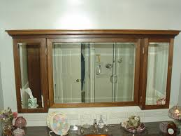 Zenith Medicine Cabinets Menards by Trend Glacier Bay Medicine Cabinet Mirror 30 For Zenith Medicine