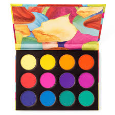 Creative Me Eyeshadow Palette | Coastal Scents Lush Coupon Code June 2019 New Coastal Scents Style Eyes Palette Set Brush Swatches Bionic Flat Top Buffer Review Scents 20 Off Kats Print Boutique Coupons Promo Discount Styleeyes Collection Currys Employee Card Beauty Smoky Makeup By Mesha Med Supply Shop Potsdpans Com Blush Essentials Old Navy Style Guide