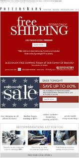 Pottery Barn Printable Coupons Ideas On Bar Tables Best 25 Sherwin Williams Coupon Ideas On Pinterest Gallery Sports Authority Coupon Codes Drawing Art Gallery Dress Barn Coupons In Store Prom Wedding Tremendous Michaels Exceptional Today Fire It Up Grill With Bath Body Works Old Navy Online Car Wash Voucher Add Some Sparkle To Your Thanksgiving With Glittering Pottery Barn Teen Code Pornstar Gbangs Popular Kids Messaging Code La Mode To Spldent Free Session Myfreeproductsamplescom Printable Ideas On Bar Tables Promo For Macys