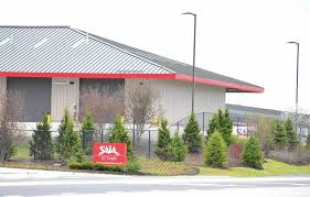 Mundelein Trustees Agree To Take SAIA Truck Terminal Lawsuit To ... A Complete Picture Saia Uses Technology To Advance Safety Expanding Ltl Business Trucking History Of The Trucking Industry In United States Wikipedia Careers Saiacareers Twitter Company Zooms Past Earnings Estimates Motor Freight Burr Ridge Illinois Transportation Service Freightliner Cascadia With Triples Flickr Iama Former Truck Driving Instructor Truckers Are Killed More Often Un Fkin Believable Saia Rant River Daves Place Ups