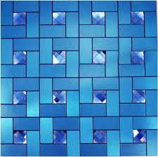 cheap wall tiles for sale find wall tiles for sale deals on line