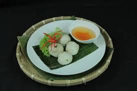 vietnamesische restaurants in mannheim speisekarte de