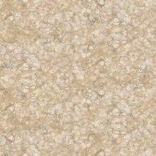 Norwall Granite Texture Wallpaper